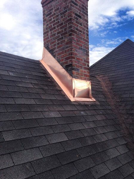 Chimney Repair Nj Chimney Leak Repair Chimney Rebuild